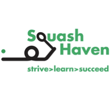 Event Home: Squash Haven Showdown 2018